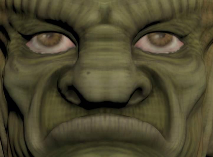 troll-head-2