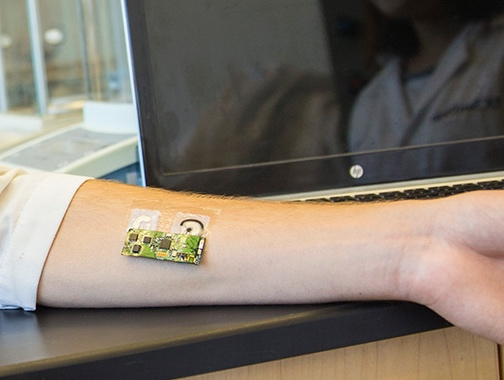 wearable-bac-sensor