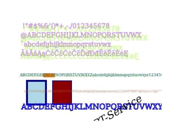 050 056c026d-1c66-4d42-9fae-a8e96df290c5-1020x1177
