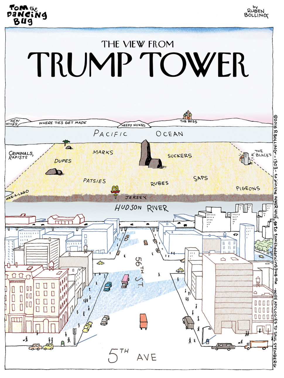 1303cbCOMIC-view-from-trump-tower-b