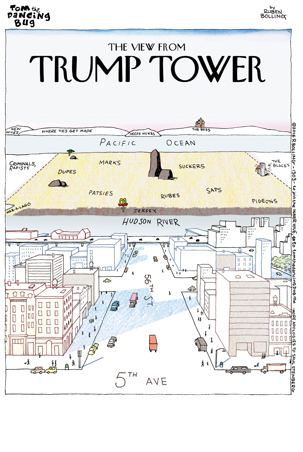 1303cbCOMIC-view-from-trump-tower.jpg