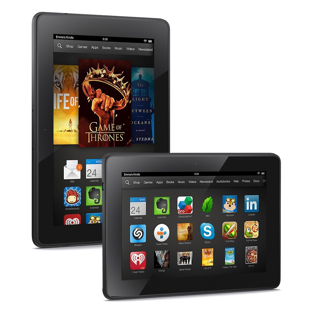 Phone Amazon Kindle For Android Phone how i rooted my amazon android tablet boing tablet