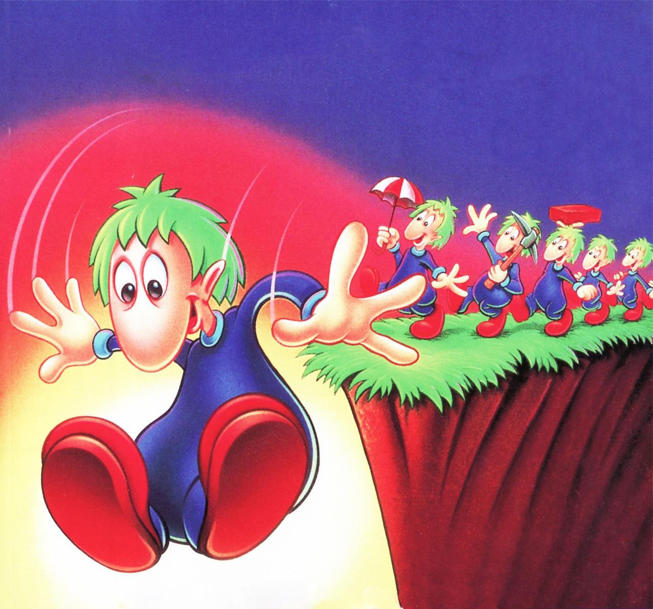 Lemmings-Artwork-lemmings-37107930-1280-1194