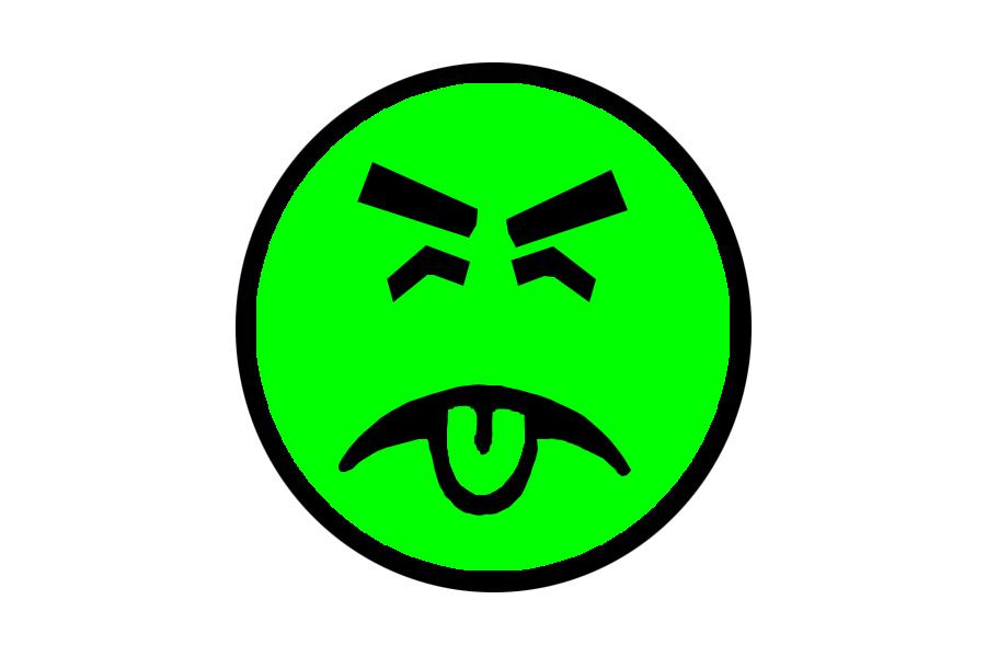 Mr_Yuck_Sticker.jpg