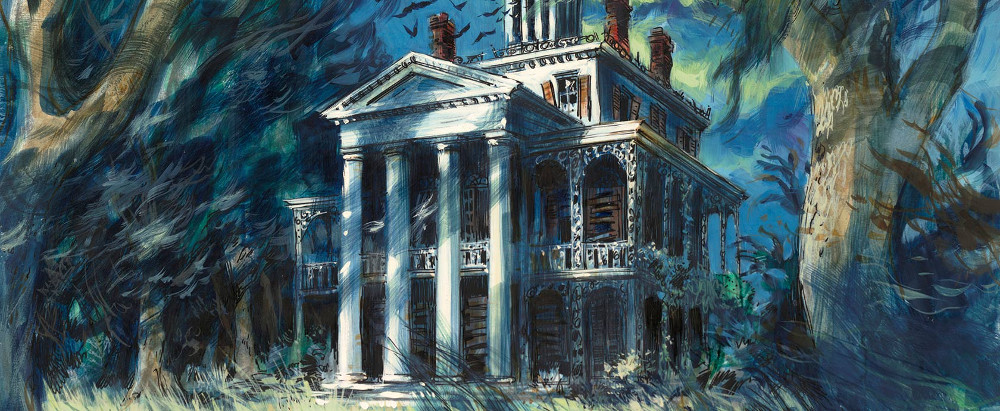 haunted-mansion-HERO