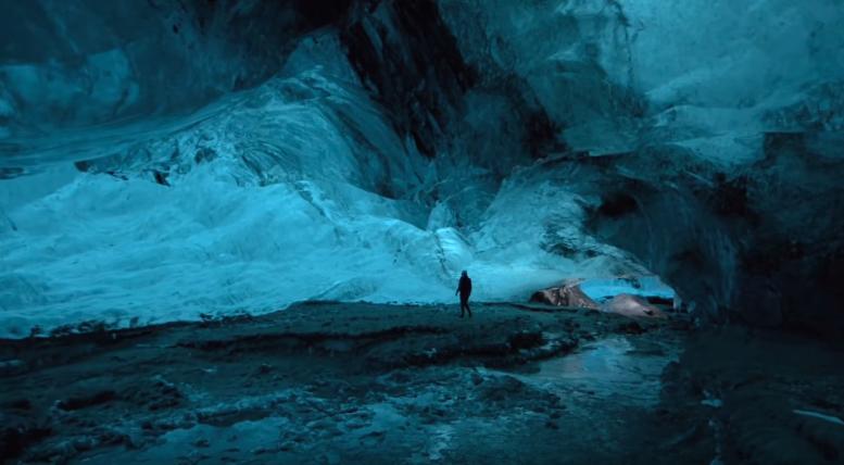 ice-cave-01