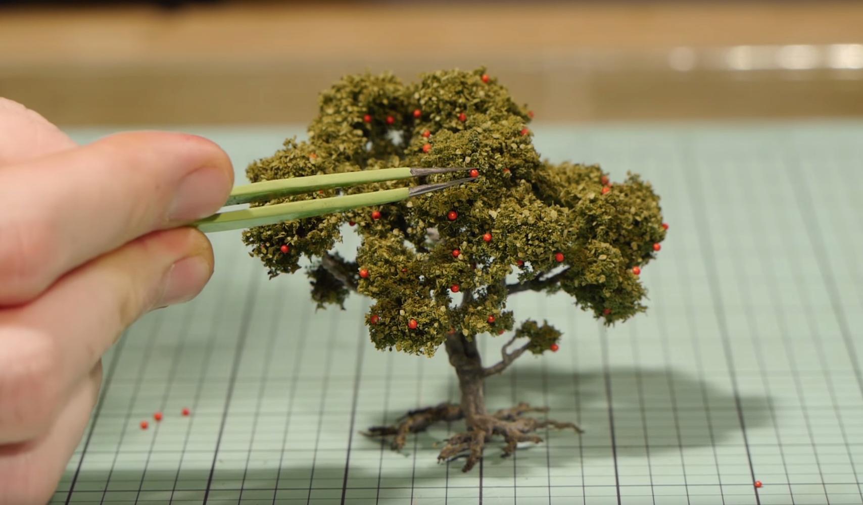 model-tree-02