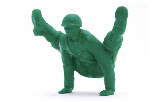 Yoga Joes at YogaOutlet.com
