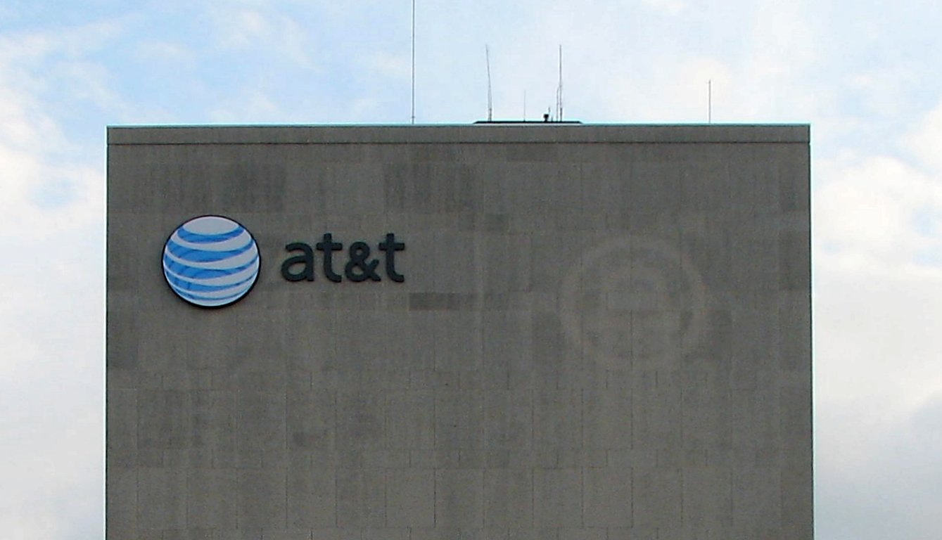 AT&T developed a product for spying on all its customers and made millions selling it to warrantless cops