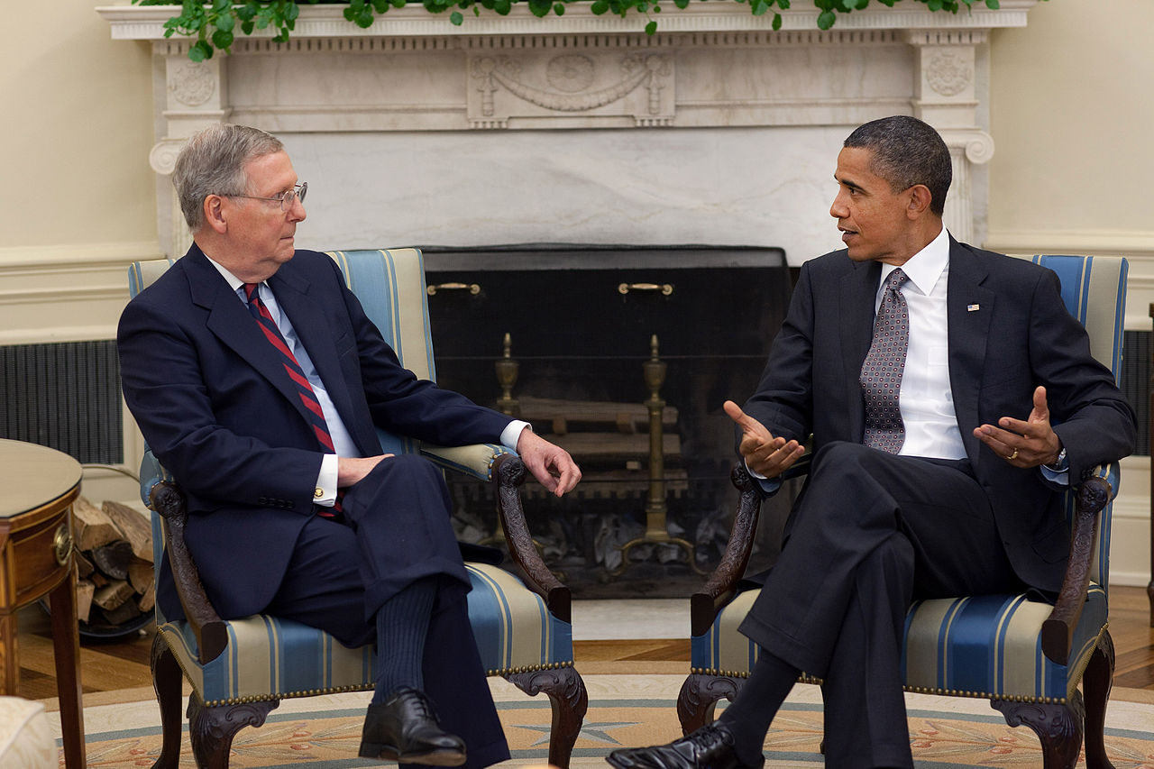 1280px-obama_and_mitch_mcconne