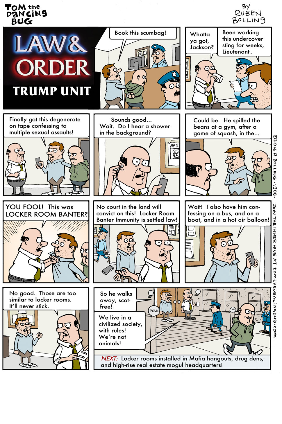 IMAGE(http://media.boingboing.net/wp-content/uploads/2016/10/1308cbCOMIC-law-order-trump-unit.jpg)