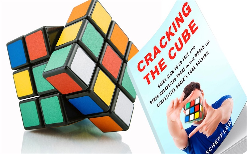 CrackingTheCube-FTR