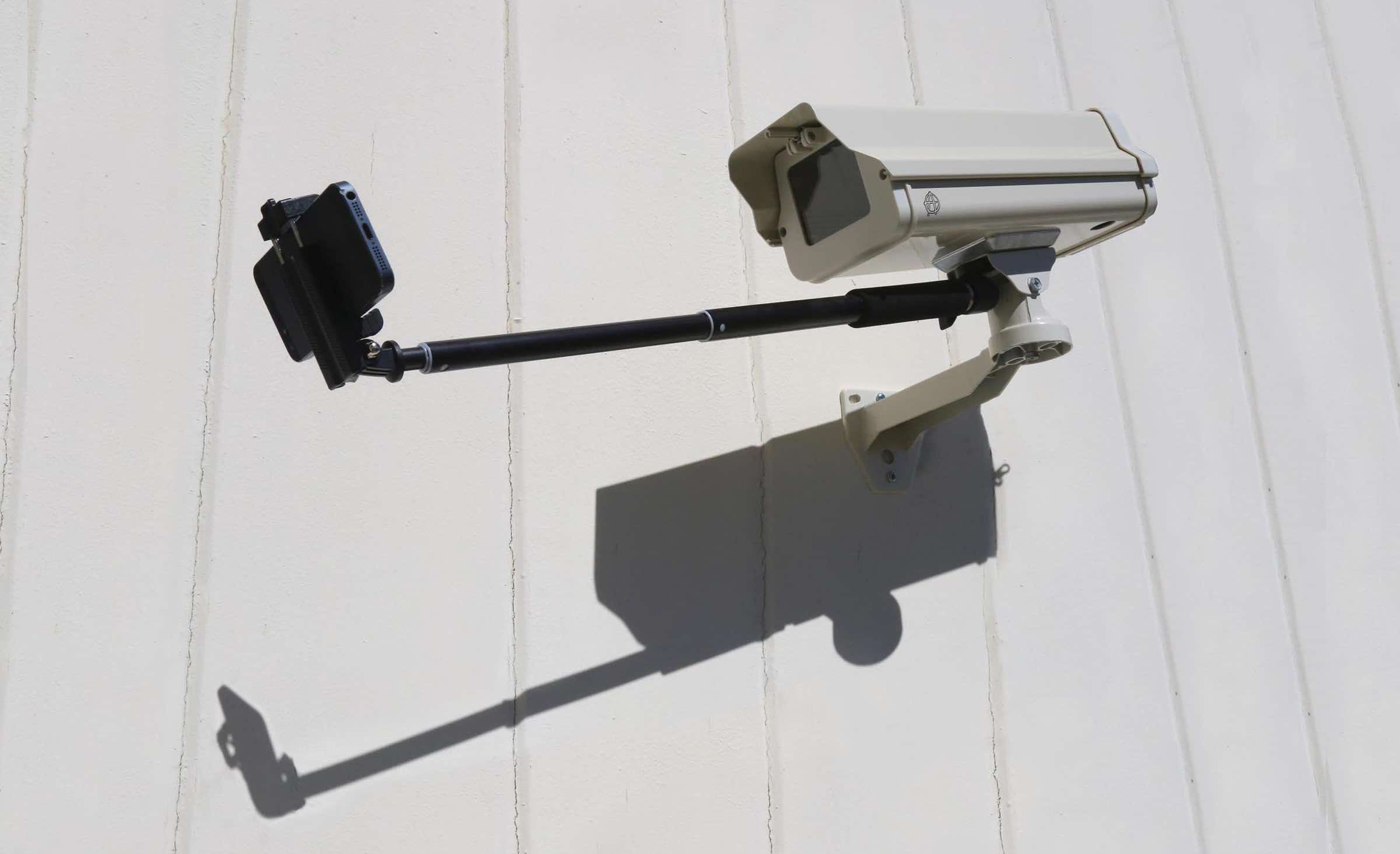 Digital-FLyerSM-2