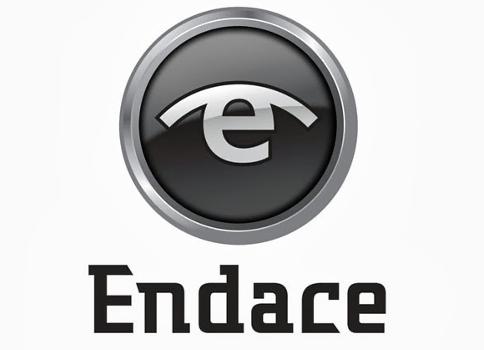 endace-logo