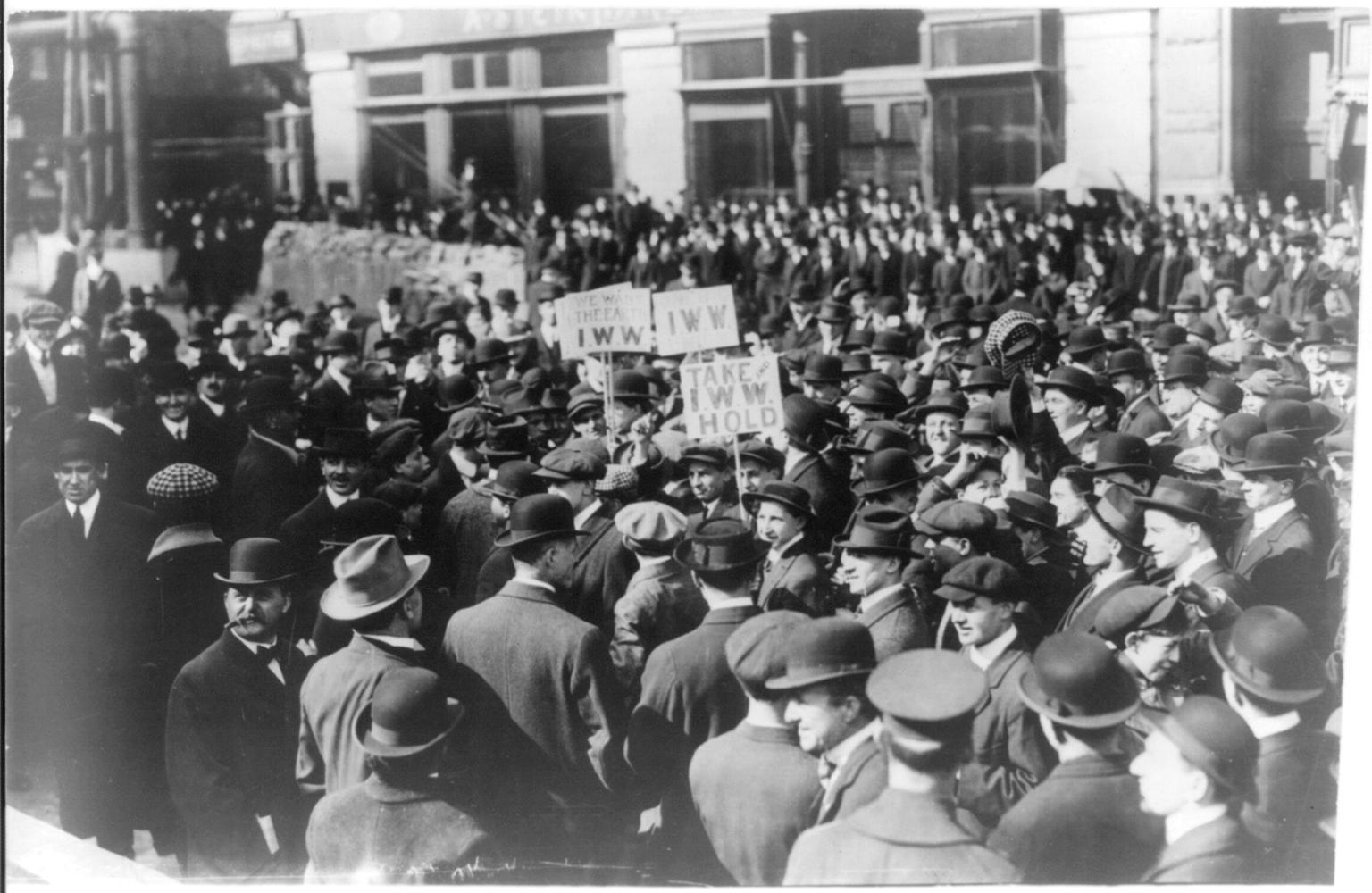 iww_demonstration_ny_1914