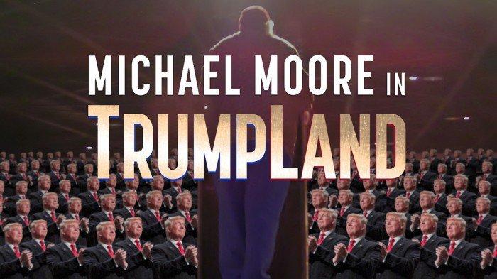 Michael-Moore-in-TrumpLand-700x393