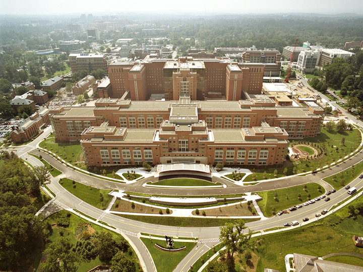 nih_clinical_research_center_a