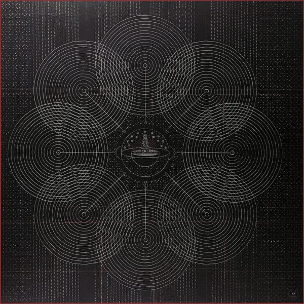 universal-consciousness-42