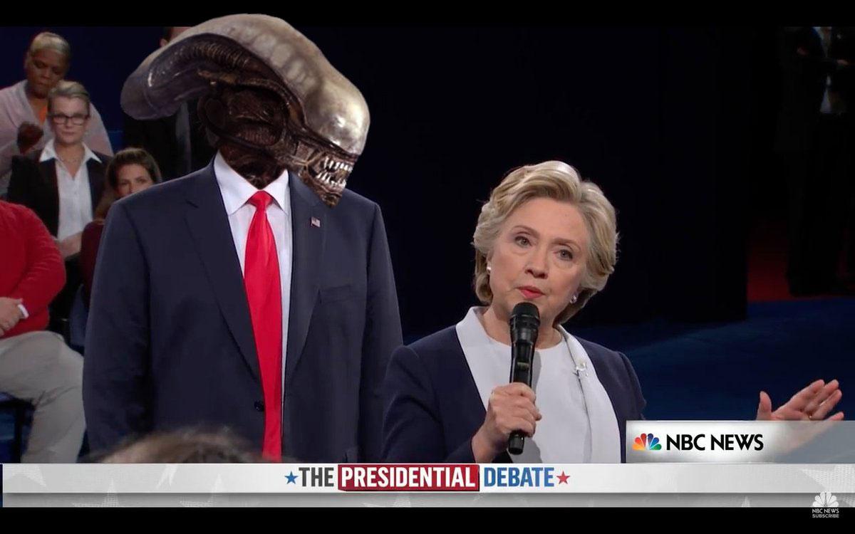 aliendonald