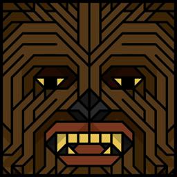 avatar-chewbacca-256