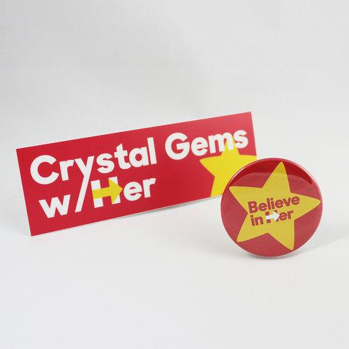 crystalgems_1500