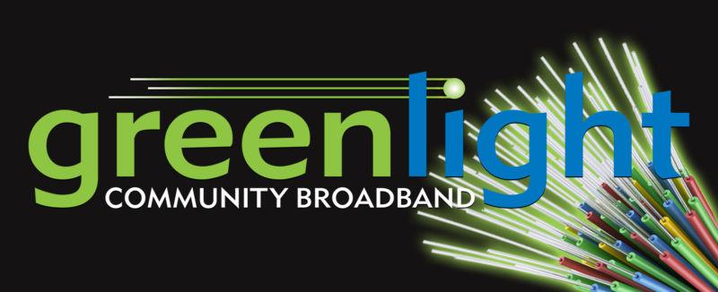 greenlight-broadband-800x326