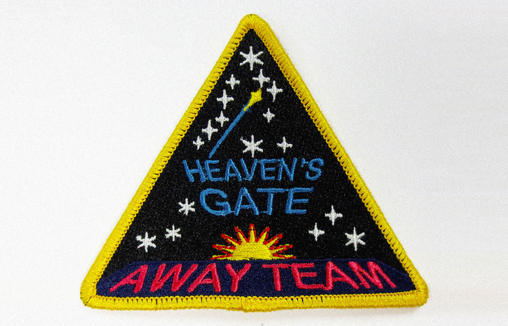 heavensgatepatch
