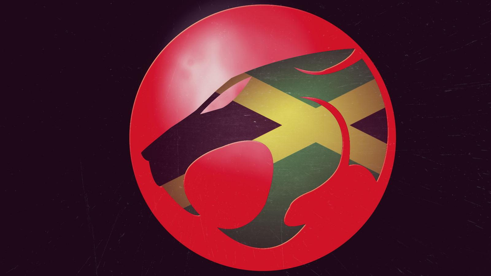 jamaican-thundercats