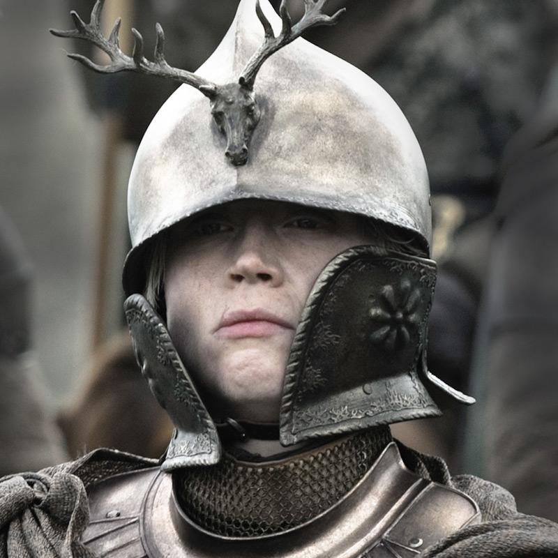 larges2-ep1-people-profilepic-brienne-of-tarth-800x800