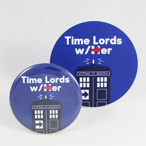 timelords_1500