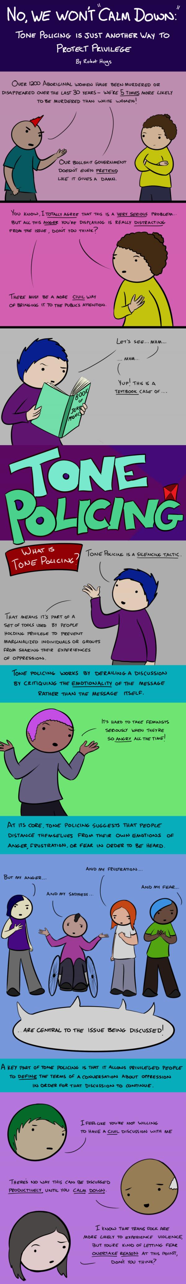 tone-policing1