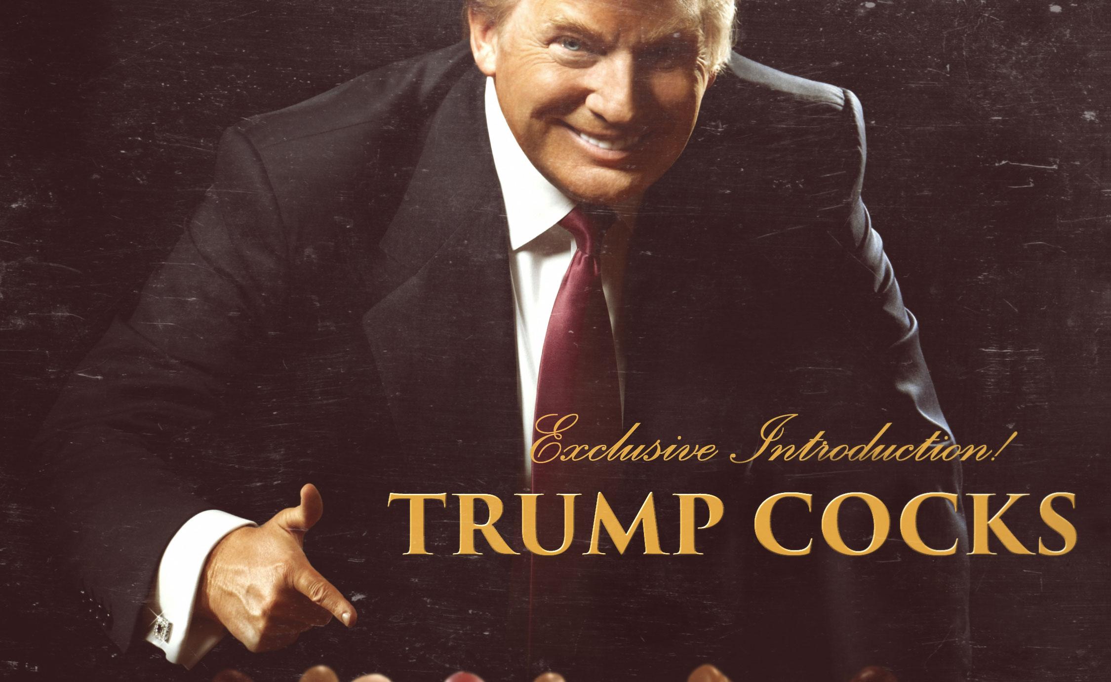 trump-cocks