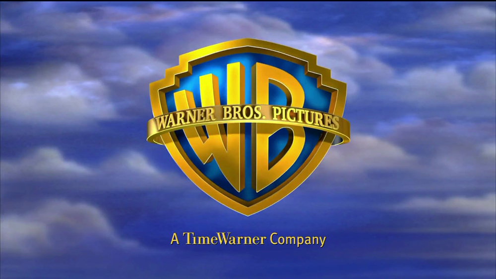 Warner Bros angry that someone other than the MPAA is running an illegal internal movie server