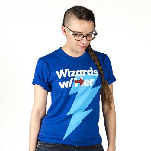 wizards_mere_sqaure