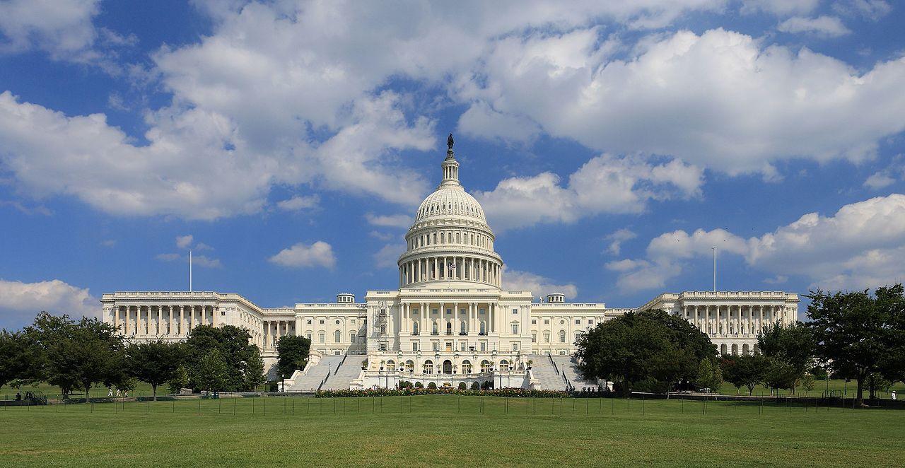 1280px-US_Capitol_west_side