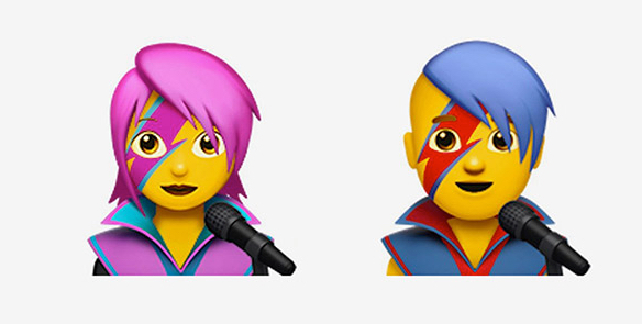 161102083919-david-bowie-emoji-780x439
