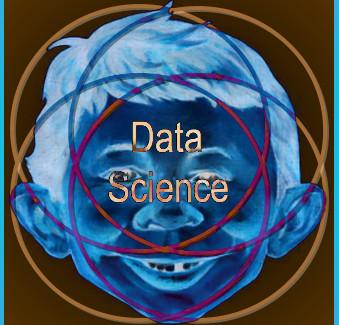 datasciencelogo-png