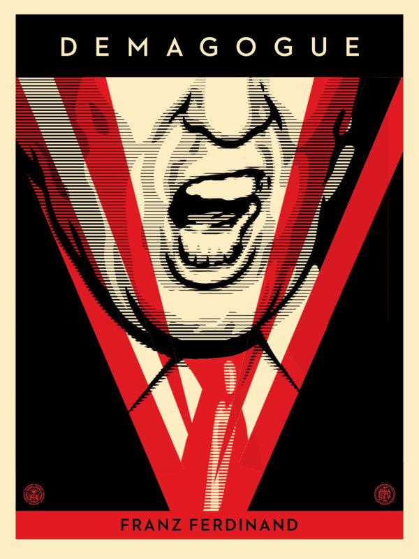 demagogue-franz-poster-fnl-rev