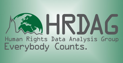 hrdag-logo-website-png