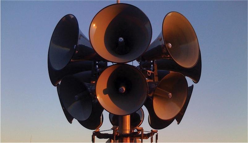 OU-OMU-speakers-1500W