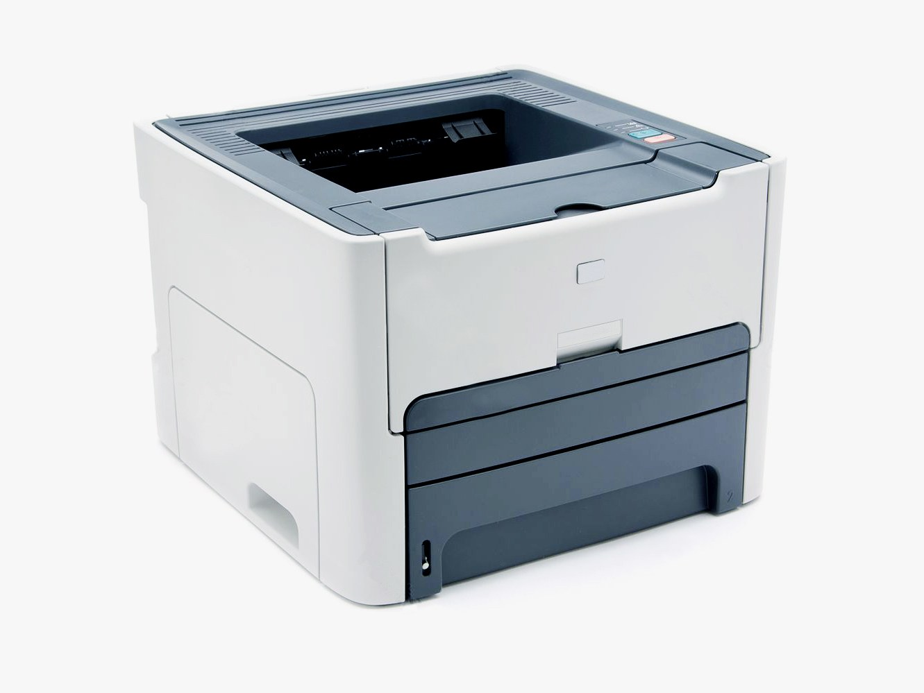 securityprinter