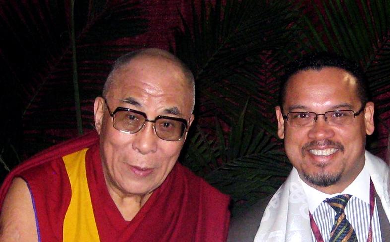 tenzin_gyatso_14th_dalai_lama