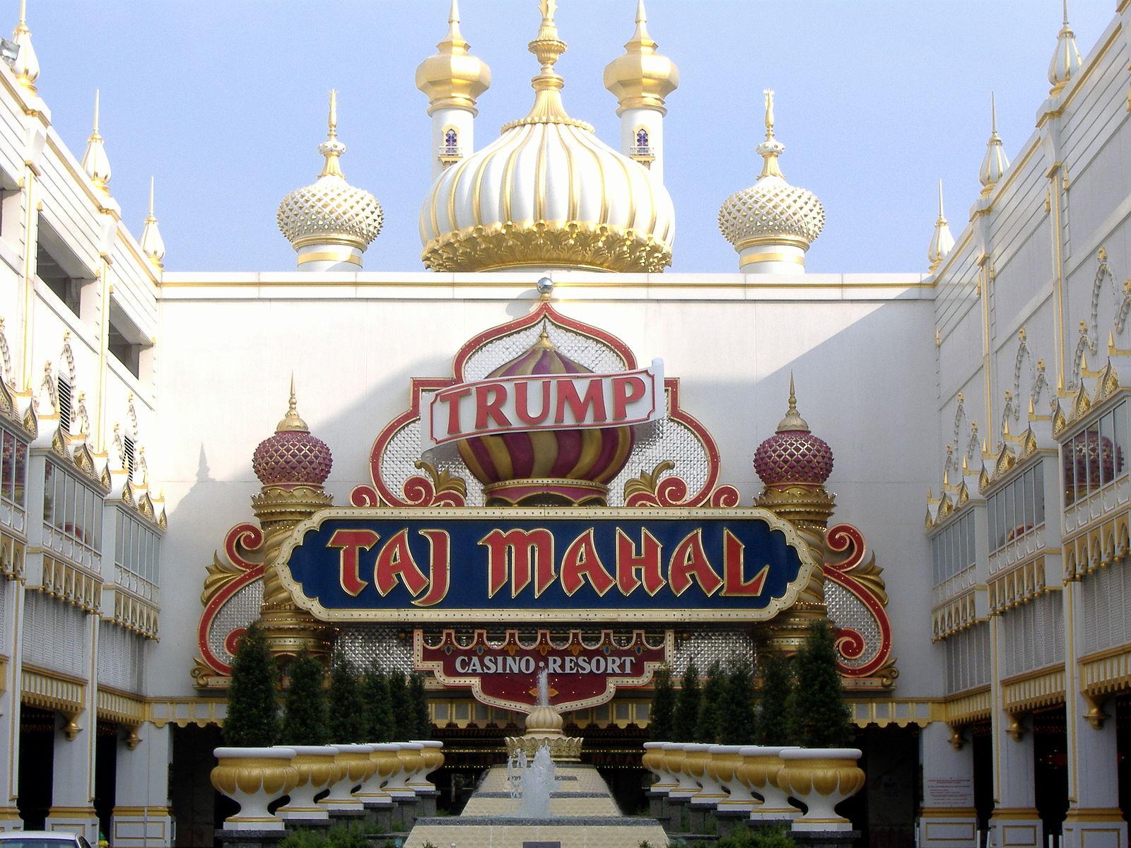 trump_taj_mahal_2007