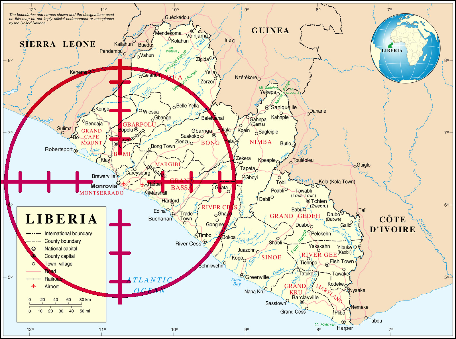 un-liberia-png