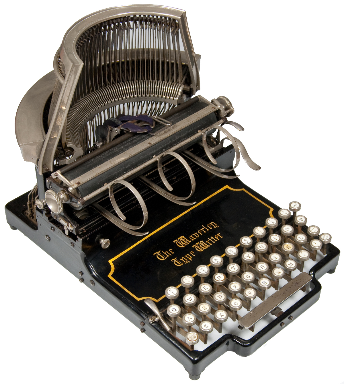 waverley-typewriter