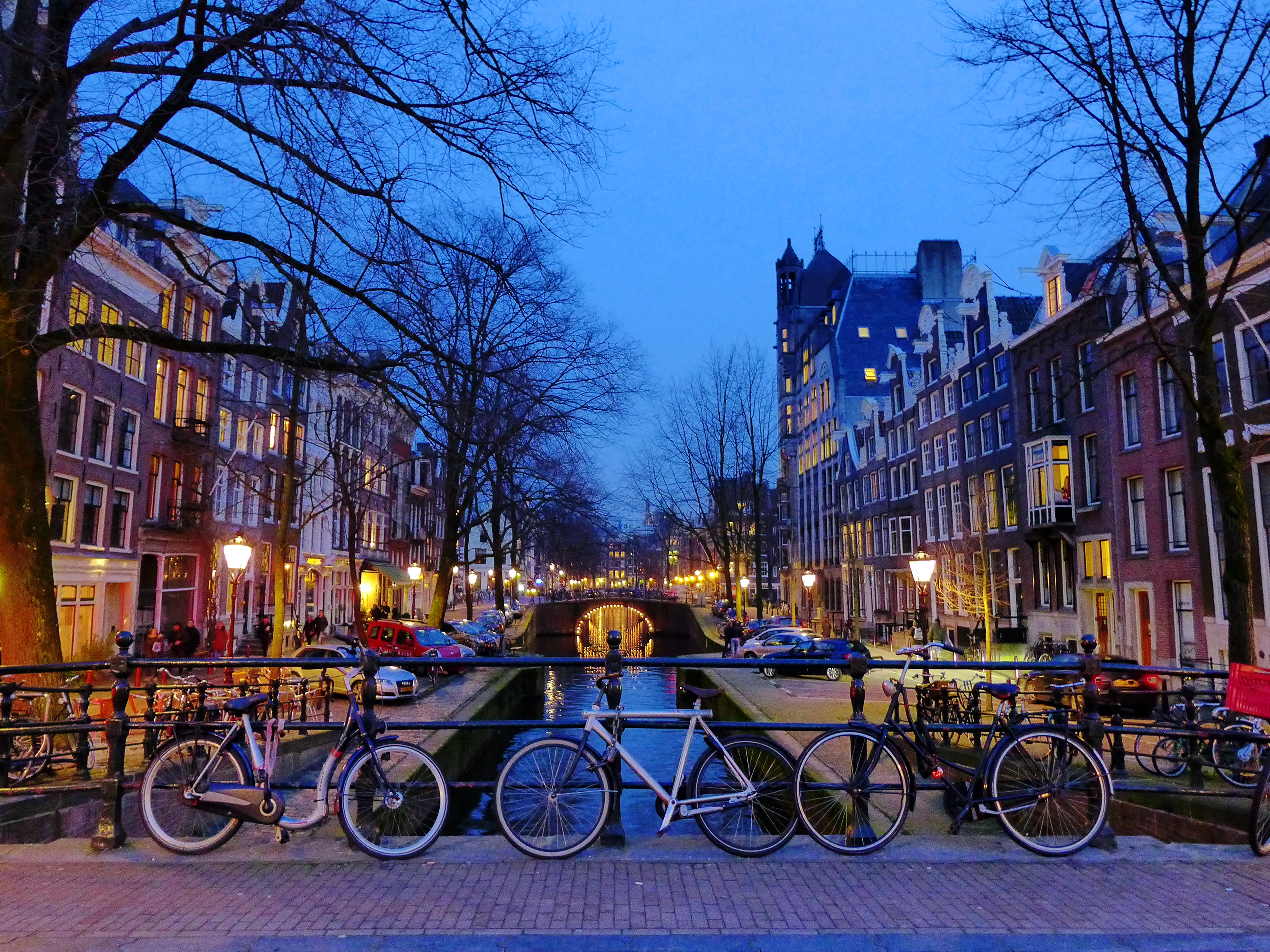 amsterdam-1243233