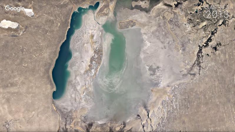 aral-sea-google-01