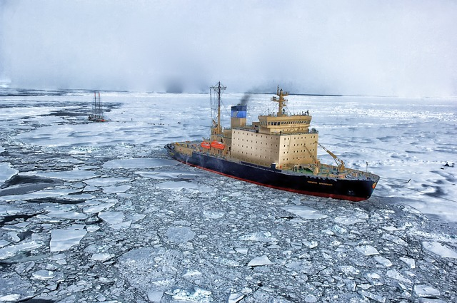 arctic-139393_640