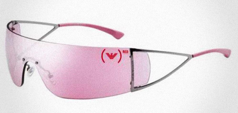 bono-shades
