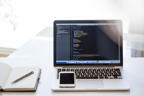 code2017